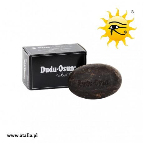 Mydełko pachnące Dudu-Osun 150 gram